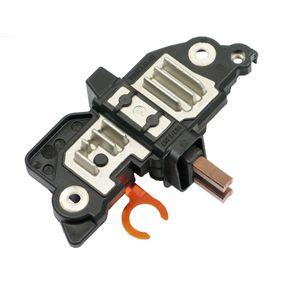 Regler Lichtmaschine ARE0159(BOSCH) AS-PL