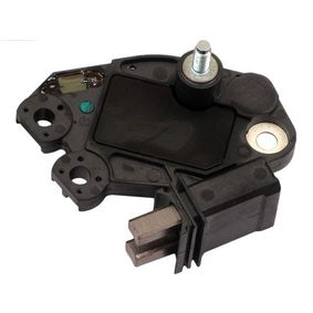 Generatorregler AS-PL Art.No - ARE3092 OEM: 8V2110300BB für FORD, FORD USA kaufen