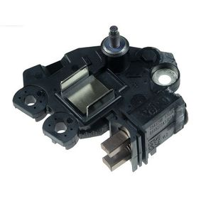 Generatorregler AS-PL Art.No - ARE3092(VALEO) OEM: 8V2110300BB für FORD, FORD USA kaufen
