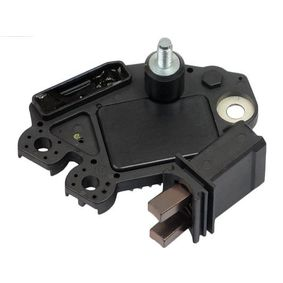 Generatorregler AS-PL Art.No - ARE3092T OEM: 8V2110300BB für FORD, FORD USA kaufen