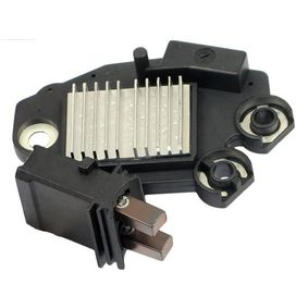 AS-PL Generatorregler 8V2110300BB für FORD, FORD USA bestellen