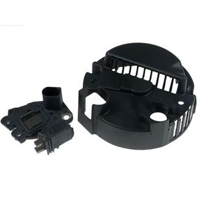 Alternator Regulator AS-PL Art.No - ARE3151(VALEO) OEM: 06B903803 for VW, AUDI, SKODA, SEAT buy