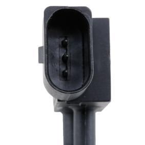 AUTLOG SKODA OCTAVIA Senzor, tlak vyfuk.plynu (AS4524)