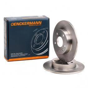 DENCKERMANN B130134 Online-Shop