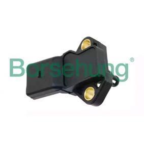 Borsehung Senzor tlaku sacího potrubí B13675