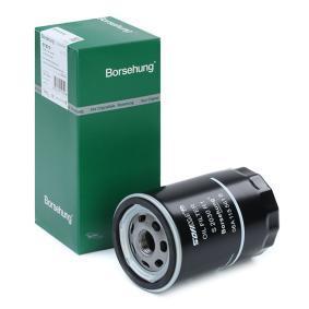 034115561A für VW, AUDI, SKODA, SEAT, SMART, Ölfilter Borsehung (B18018) Online-Shop