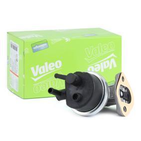 VALEO Pompa carburante 247100