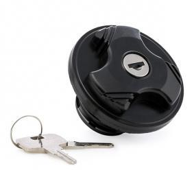 191201551A für VW, AUDI, SKODA, SEAT, Verschluss, Kraftstoffbehälter VALEO (247519) Online-Shop
