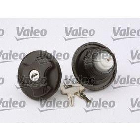 VALEO Verschluss, Kraftstoffbehälter (247519) niedriger Preis