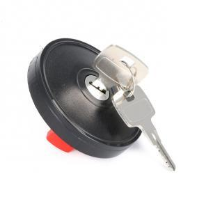 VALEO Verschluss, Kraftstoffbehälter 7701470950 für RENAULT bestellen