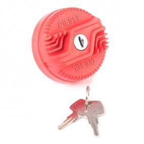 VALEO 247560 Verschluss, Kraftstoffbehälter OEM - 46746613 ALFA ROMEO, FIAT, LANCIA günstig