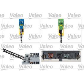 VALEO 251490 Tienda online