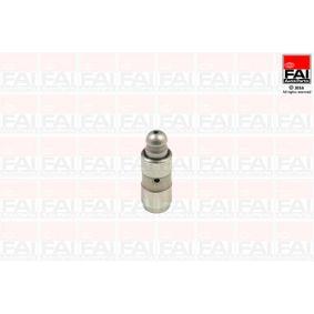 Taqués hidráulicos FAI AutoParts BFS148S populares para MAZDA CX-5 2.2 D 150 CV