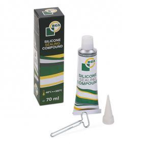 7701404452 für RENAULT, RENAULT TRUCKS, Dichtung, Zylinderkopfhaube BGA (BGSILC) Online-Shop