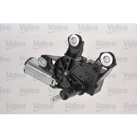 VALEO Wischermotor 6Q6955711B für VW, AUDI, SKODA, SEAT bestellen