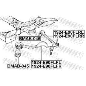 FEBEST BMAB-045 bestellen