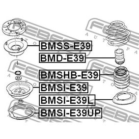 Federteller BMSI-E39L FEBEST