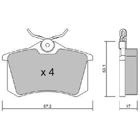 Golf V Хечбек (1K1) AISIN Регулиращ клапан на свободния ход, захранване с въздух BPPE-2002