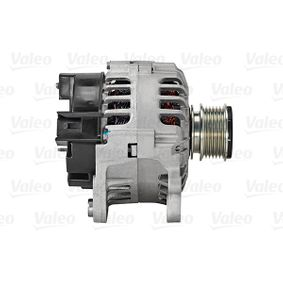 VALEO 437400 Tienda online