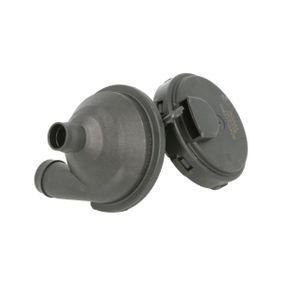 Filter, Kurbelgehäuseentlüftung JC PREMIUM Art.No - BSB009PR OEM: 11617501566 für BMW kaufen