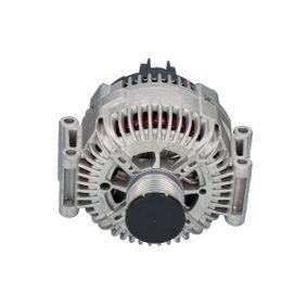 VALEO 440176 bestellen