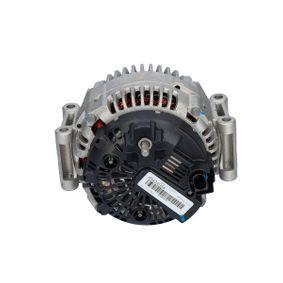 VALEO 440176 Online-Shop