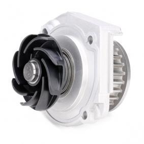 VALEO Water pump 506640