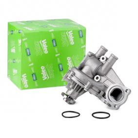 037121010C für VW, AUDI, FORD, SKODA, SEAT, Wasserpumpe VALEO (506667) Online-Shop