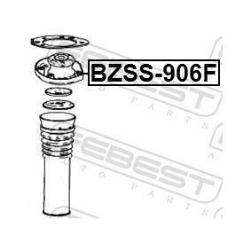 FEBEST BZSS-906F bestellen