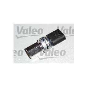 VALEO Tlakový vypínač klimatizace (509662)