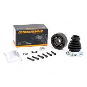 321498103CX für VW, AUDI, SKODA, SEAT, Gelenksatz, Antriebswelle DENCKERMANN (C120005) Online-Shop