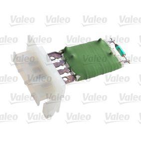 VALEO 509894