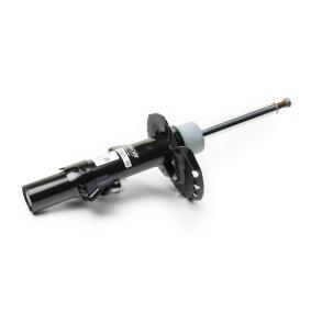 MONROE Stoßdämpfer 6G9118K001CAE für VW, FORD bestellen