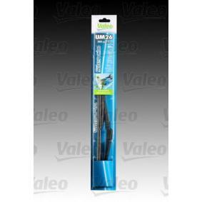 Válvula EGR Art. No: 567819 fabricante VALEO para JEEP GRAND CHEROKEE a buen precio