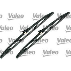 JEEP GRAND CHEROKEE 2.7 CRD 4x4 163 CV año de fabricación 10.2001 - Válvula EGR (567830) VALEO Tienda online