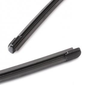 61610038597 für BMW, MINI, Wischblatt VALEO (574478) Online-Shop
