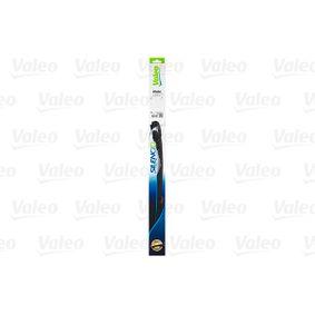 4L1955425B für VW, AUDI, Wischblatt VALEO (574654) Online-Shop