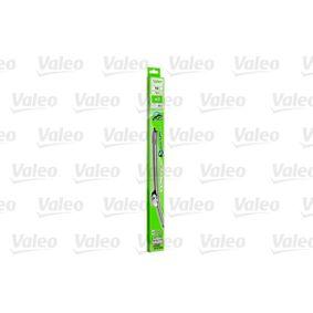 Glow plugs 576072 VALEO