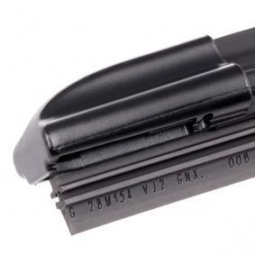 VALEO Repair kit, gear lever 576078