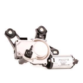 8R0955711B für VW, AUDI, SKODA, SEAT, Wischermotor VALEO (579603) Online-Shop