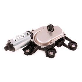 VALEO 579603 Wischermotor OEM - 8R0955711B AUDI, SEAT, SKODA, VW, VAG günstig