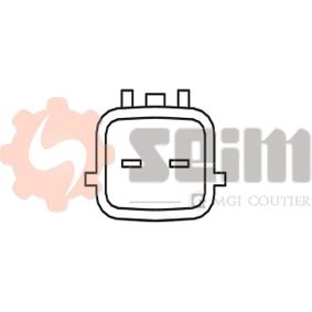 46815152 for FIAT, ALFA ROMEO, LANCIA, FERRARI, Knock Sensor SEIM (CC59) Online Shop