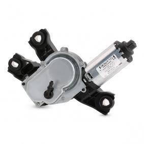 Двигател на чистачките (579746) производител VALEO за VW Golf V Хечбек (1K1) година на производство на автомобила 10.2003, 105 K.C. Онлайн магазин
