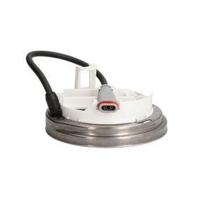 ABE Sensor, Raddrehzahl 1603253 für OPEL, VAUXHALL bestellen