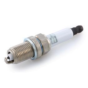 Jazz II Хечбек (GD_, GE3, GE2) CHAMPION Спомагателна рамка / носеща конструкция на двигателя CET2