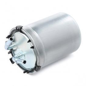 CHAMPION Filtro de combustible CFF100648
