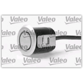 Parking assist sensor 632007 VALEO