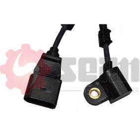 Sensor, posición arbol de levas SEIM Art.No - CP90 obtener