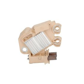 06B903803 for VW, AUDI, SKODA, SEAT, Alternator Regulator LAUBER (CQ1010079) Online Shop
