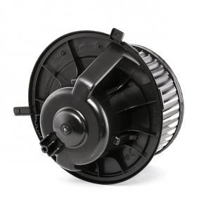 VALEO Motor vetraku (698809)